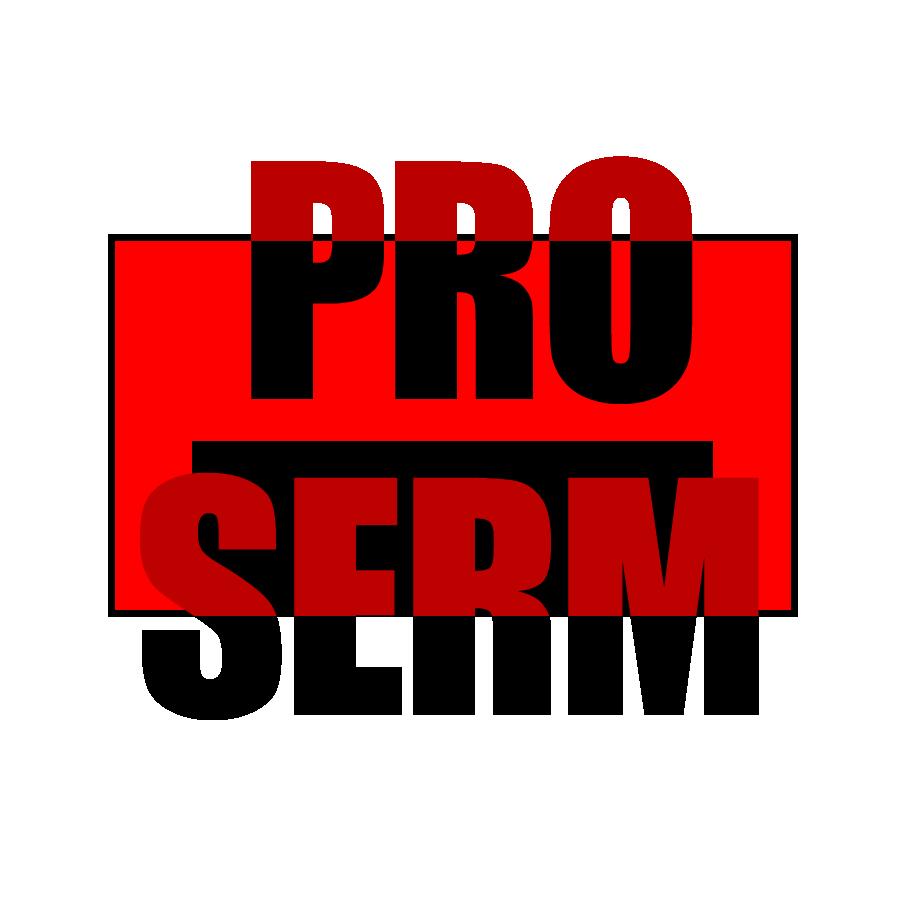 Заказать SERM (СЕРМ)