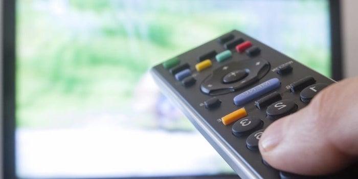 Особенности PR на телевидении