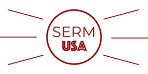 SERM в США