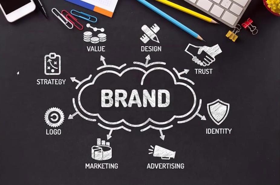 Формирование личного бренда