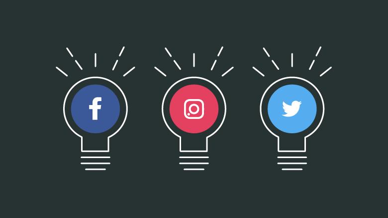 Социальные сети и репутация в интернете