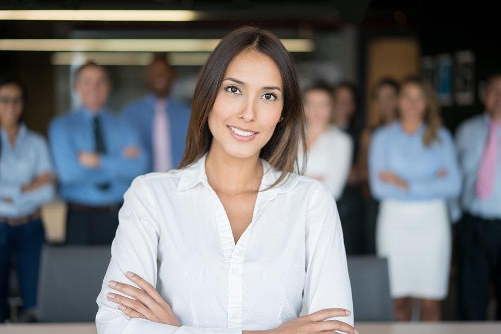 HR маркетолог