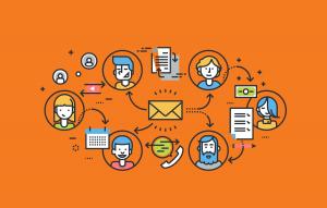 Квиз-маркетинг как тесты и викторины помогут найти клиентов