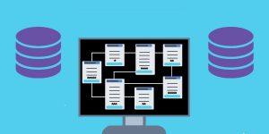 Как строить управление репутацией банка в интернете